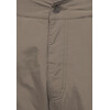 axant Alps Zipp Off Pant Men teak